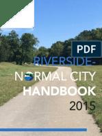 rnc handbook
