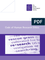 code_of_human_research_ethics.pdf