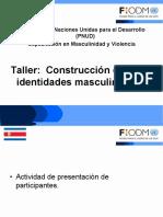Taller construccion de identidasdes masculina.pdf
