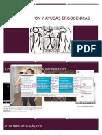 Suplementación y ayudas ergogénicas.pptx