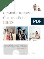 IELTS Brochure