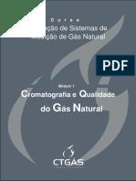 Modulo 1 - Desafio 1 - Conceitos de Gn1 PDF