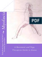 Myofascial Yoga_ a Movement and - Kirstie Bender Segarra