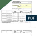 GFPI-F-022_Formato_Plan_de_Ev Produción Documento (13) Servicio Cliente