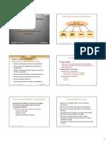 HBO Group.pdf