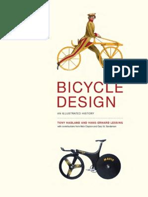 1 Pair Cycle Road   Bike Handlebar End Lock-On Plugs Bar Grips Caps Covers TFSU