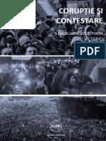 Cercetare Proteste 05.02.2017 - CeSIP
