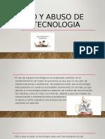 tecnologia 5.ppt