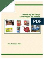 Apostila Varejo e Promocao de Vendas.pdf