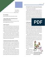 mtw_capitulo12_sp.pdf