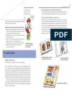 mtw_capitulo10_sp.pdf