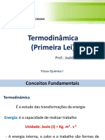 Primeira lei da termodinâmica.pdf