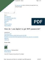 www.quora.com_How-do-I-use-dsploit-to-get-WiFi-password.pdf