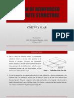 Designofreinforcedconcretestructure 140904150603 Phpapp01 2