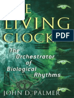 The Living Clock (Palmer)