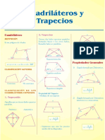 GEOMETRÍA . CUADRILÁTEROS 4.pdf