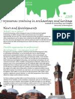 PG Newsletter2010b