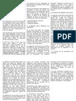 EL PODER DE LA ALABANZA.doc