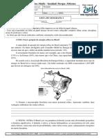 GEOGRAFIA I 3ª.pdf
