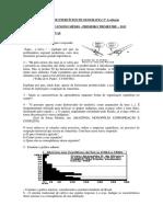 Lista-de-exercício-de-GEO-2º-ano-para-2ª-av-I-trim-2013.pdf