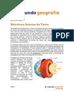 537e22546320e.pdf