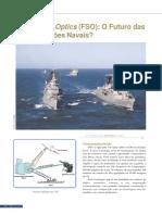 FSO Marinha