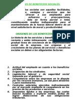 PLANES+DE+BENEFICIOS+SOCIALES+EXPOSICION