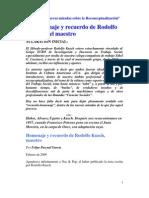 Felipe Pacual Garcia - En homenaje y recuerdo de Rodolfo Kusch.pdf