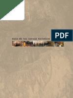 GUIA CUEVAS Turisticas España.BAJA.pdf