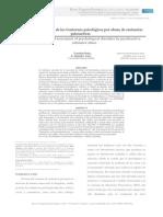 MedicionYEvaluacionDeLosTrastornosPsicologicosPorA-4897628