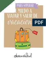 337012562-EL-MIEDO-A-VIAJAR-pdf.pdf