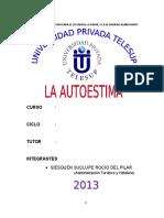 160722857-autoestima-monografia.docx