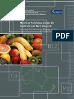 n35.pdf