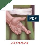 LasFalacias