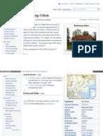 En Wikipedia Org Wiki Belchamp Otten