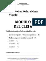 Modulo del clei 6.pdf