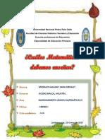 d.matemáticamoderna