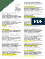 DERECHO COMERCIAL RESUMEN.docx