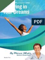 Dream_Movement_Believing.pdf
