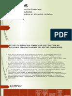 AUDITORIA-CLASE-ANEXOS (1)