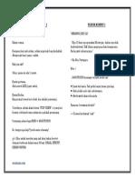TEKNIK REMPIT.pdf