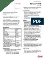 Terokal 5089-EN.pdf