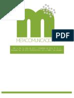 revista-metacomunicacic3b3n-nc2b042.pdf