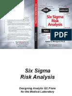 RiskAnalysisPreview.pdf