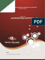 Portal Educação - Acupuntura Estética Módulo 1.pdf