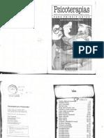 LO_BIANCO_4-135.pdf