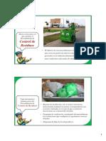 36 Poe Saneamiento Control de Residuos