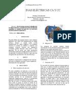 EscobarC Informe 4 Lab Maquinas 7A