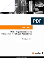 bioreq_v2.0