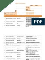 Appendix 17 - Safe Work Method Statment (1)